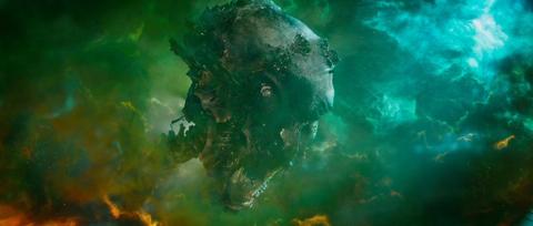 7 cau hoi kho ve MCU sau 'Avengers: Cuoc chien Vo cuc' hinh anh 5