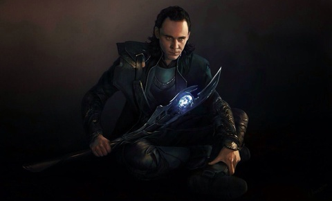 7 cau hoi kho ve MCU sau 'Avengers: Cuoc chien Vo cuc' hinh anh 2