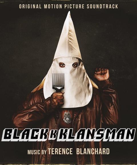 'BlacKkKlansman' - phim quan trong cua My duoi thoi ong Trump hinh anh 5