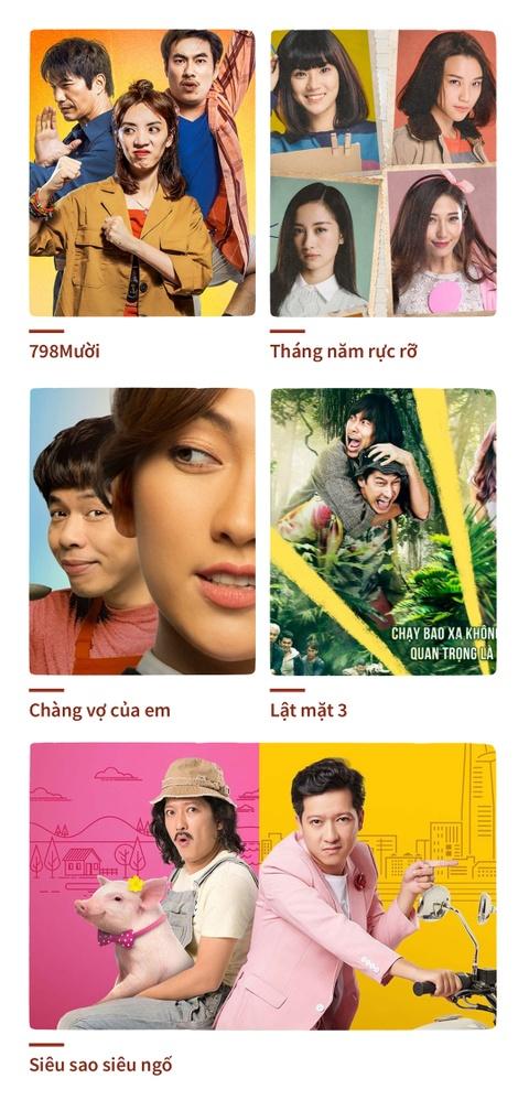 That bai va scandal tinh ai 'bua vay' phim Viet nam 2018 nhu the nao? hinh anh 4