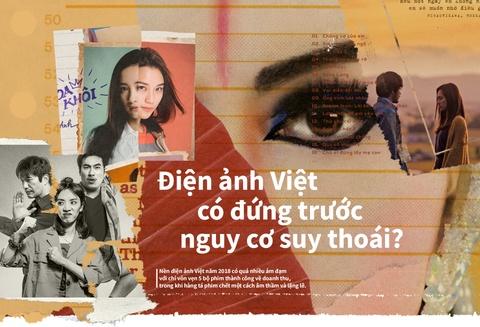 That bai va scandal tinh ai 'bua vay' phim Viet nam 2018 nhu the nao? hinh anh 2