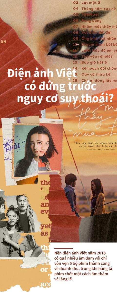 That bai va scandal tinh ai 'bua vay' phim Viet nam 2018 nhu the nao? hinh anh 1