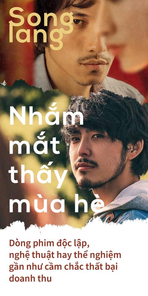 That bai va scandal tinh ai 'bua vay' phim Viet nam 2018 nhu the nao? hinh anh 8