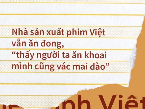 That bai va scandal tinh ai 'bua vay' phim Viet nam 2018 nhu the nao? hinh anh 12