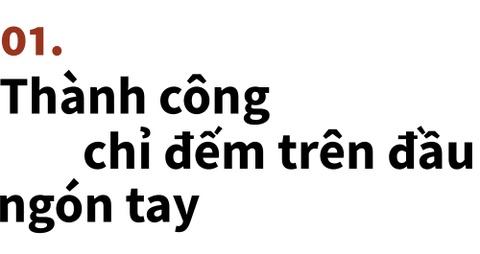 That bai va scandal tinh ai 'bua vay' phim Viet nam 2018 nhu the nao? hinh anh 3