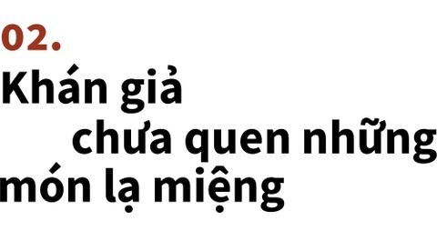 That bai va scandal tinh ai 'bua vay' phim Viet nam 2018 nhu the nao? hinh anh 7