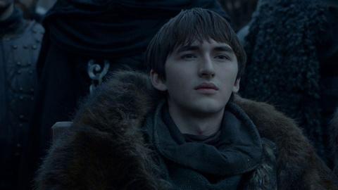 So phan cua cac nhan vat chinh khi ket thuc 'Game of Thrones' hinh anh 6