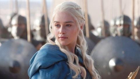 So phan cua cac nhan vat chinh khi ket thuc 'Game of Thrones' hinh anh 2