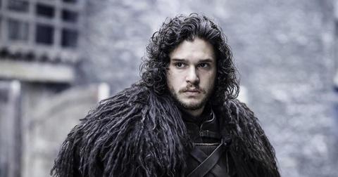 So phan cua cac nhan vat chinh khi ket thuc 'Game of Thrones' hinh anh 1