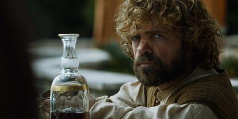 So phan cua cac nhan vat chinh khi ket thuc 'Game of Thrones' hinh anh 3