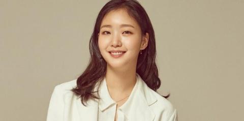 Nhan sac dep la cua nu chinh dong cap cung Lee Min Ho trong phim moi hinh anh 6