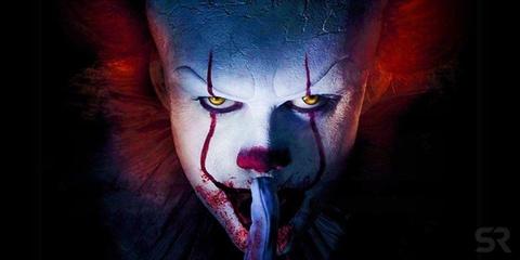 'IT: Chapter 2' tung trailer dam mau, hua hen muc do kinh di gia tang hinh anh 10
