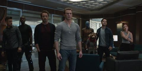 Lý do 'Star Wars 9' cần kết thúc dứt khoát hơn 'Avengers: Endgame'