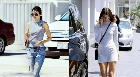 phong cach yeu thich cua kendall jenner hinh anh