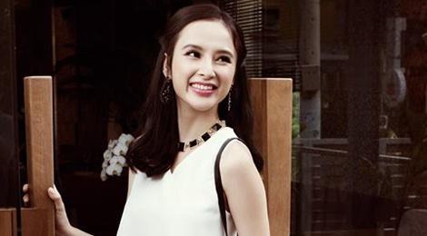 Phuong Trinh goi y cach mix do den trang khong nham chan hinh anh