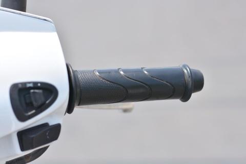 Honda Vision 2013 ra sao sau 44.000 km va 6 nam su dung? hinh anh 13
