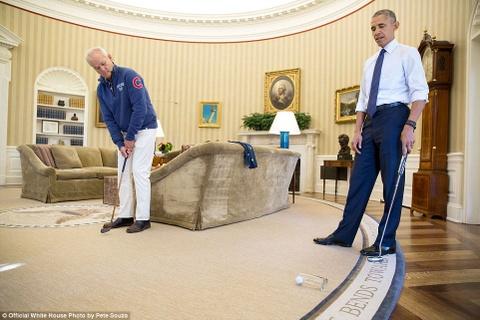 Phut doi thuong cua Obama trong 365 ngay cuoi tai Nha Trang hinh anh 8