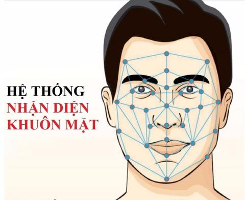 Nghi an Kim Jong Nam: Co the khong can xet nghiem ADN hinh anh