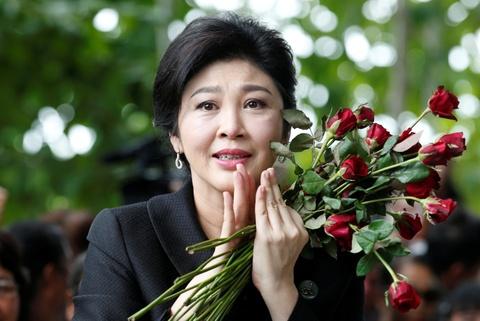 Hoa hong va nuoc mat: Yingluck toi phien toa ba co the bi ket an tu hinh anh 4