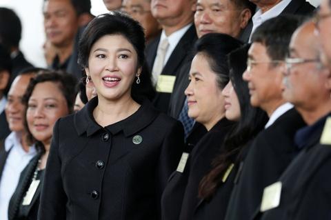 Hoa hong va nuoc mat: Yingluck toi phien toa ba co the bi ket an tu hinh anh 1