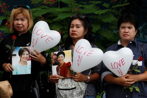 Hoa hong va nuoc mat: Yingluck toi phien toa ba co the bi ket an tu hinh anh 5