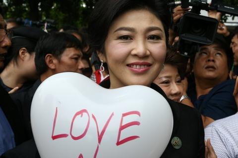 Hoa hong va nuoc mat: Yingluck toi phien toa ba co the bi ket an tu hinh anh 7