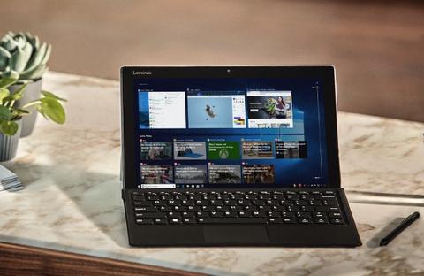 Ban cap nhat Windows 10 dang gia ra mat ngay 30/4 hinh anh