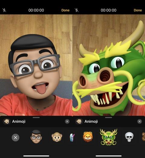 Co nen len iOS 12 beta cho iPhone, iPad? hinh anh 3
