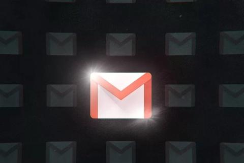 Google dang cho nguoi la doc email cua ban? hinh anh