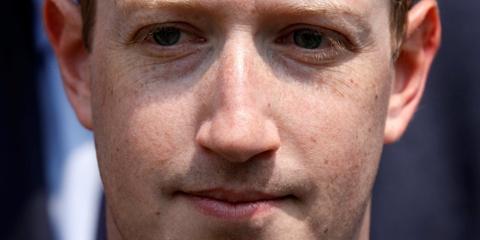 Kiem duyet noi dung Facebook - cong viec de gay am anh hinh anh 3
