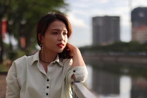 #Conenmua: Canon EOS M50 - don truc dien vao Fujifilm, Sony hinh anh 11