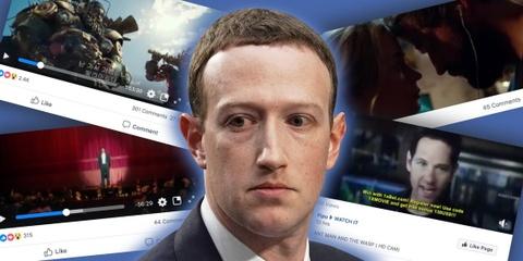 Cach kiem tra xem ban co trong 29 trieu tai khoan Facebook bi hack hinh anh