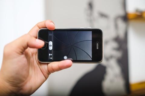 Day la dieu iPhone 3GS lam duoc vao nam 2019 hinh anh 18