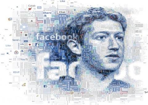Status moi cua CEO Facebook nen duoc hieu nhu the nao? hinh anh 3