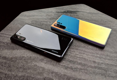 Anh thuc te Huawei P30 Pro - 'bom tan' chup anh cua nam 2019 hinh anh 9