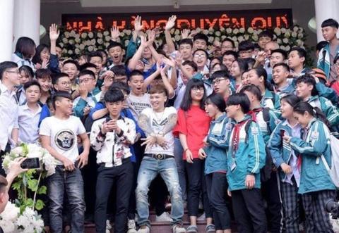 YouTube 'nuoi' kenh ban nho dong tien tu doanh nghiep Viet Nam hinh anh 3