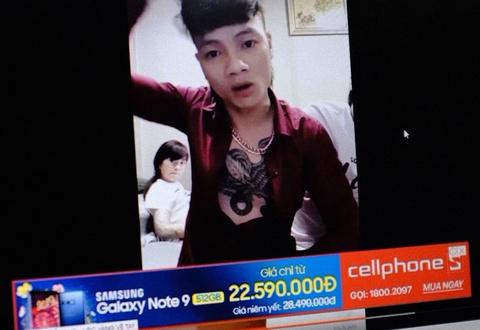 YouTube 'nuoi' kenh ban nho dong tien tu doanh nghiep Viet Nam hinh anh 2
