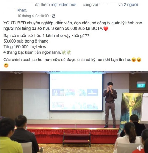 Truong nhom the kiem trieu USD o pho di bo Nguyen Hue lam da cap BOTV hinh anh 3