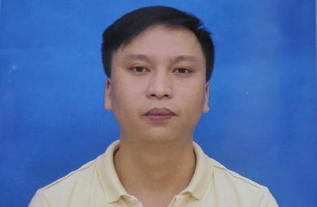 Thanh nien mao danh tro ly Thu tuong di lua du an hinh anh
