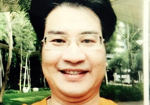 Hai lan phoi hop bat ke tron na cua Interpol Viet Nam hinh anh