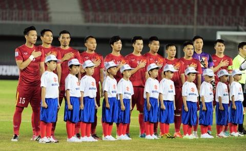 Hanh trinh lich su cua tuyen Viet Nam o vong bang AFF Cup hinh anh 11