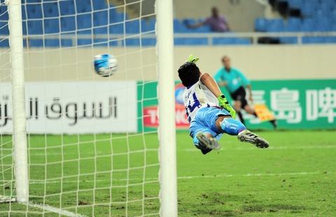 Doi mua ban thang, Ha Noi van bi loai khoi AFC Cup 2017 hinh anh 8