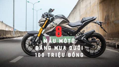 160r hinh anh