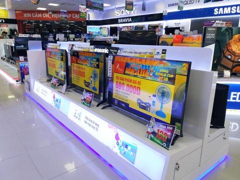 Sat World Cup, suc ban TV tang vot tai Viet Nam hinh anh