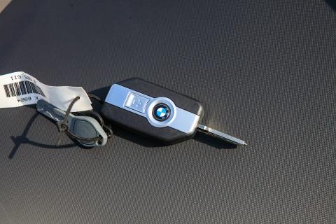 BMW R12000 GSA 2018 - sieu moto cho dan phuot gia 659 trieu hinh anh 14