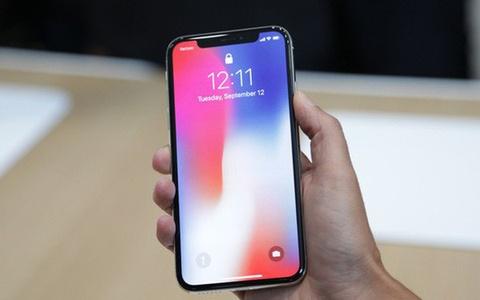 Chiec iPhone sap ra mat manh den dau? hinh anh