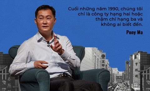 Alibaba dau Tencent - cuoc chien gianh ngoi vuong tai Trung Quoc hinh anh 12