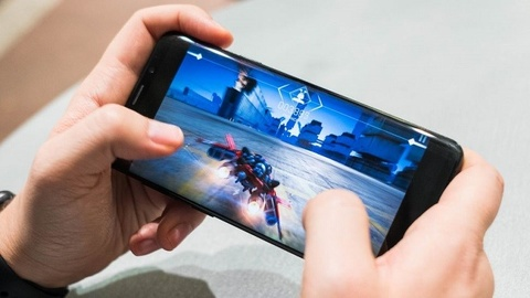 Duoi 6 trieu mua smartphone nao choi game tot? hinh anh