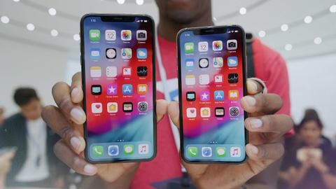 Gia nghin USD nhung iPhone khong dat nhu ban nghi hinh anh