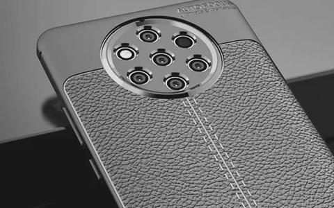 Nokia 9 se co ban Snapdragon 855, mang 5G, gia 887 USD hinh anh